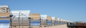 Solar services offered by HLE in Riverside, California.