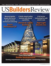 builders review